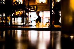 L1001797 (Bruno Meyer Photography) Tags: edinburgh scotland scotspirit visitscotland pub publichouse inside life scottishwayoflife silhouette bar taste booze craft travel travelphotography photography people friends leica leicaimages leicam240 leicacamerafrance leicacamera leicaworld leicalens summarit 35mm raw edit light lightroom warm colors blur blurry unfocused