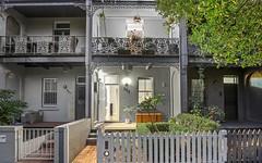 357 Belmont Street, Alexandria NSW