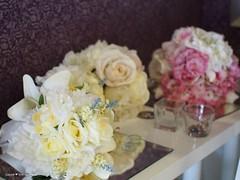 bidermayer-bouquet