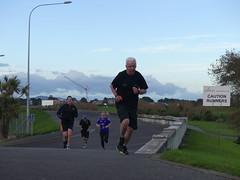 P1200178.JPG (Mark R Malone) Tags: lowerhutt newzealand parkrun