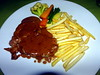 nusadua_149 (OurTravelPics.com) Tags: nusa dua dinner warung yasa segara restaurant
