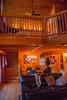 20120312-DSC_2497.jpg (manfredlaner) Tags: gatlinburg sevierville tennessee smokeymountain pigeonforge