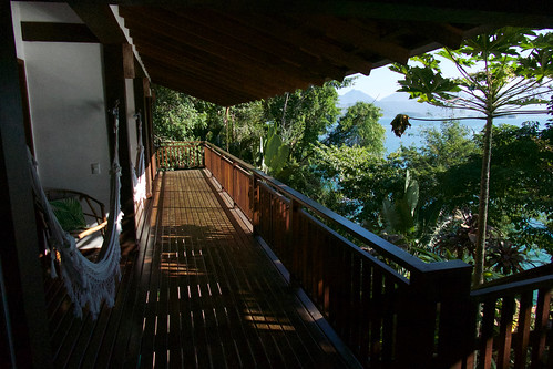 brazil-paraty-views-from-deck-copyright-pura-aventura-thomas-power