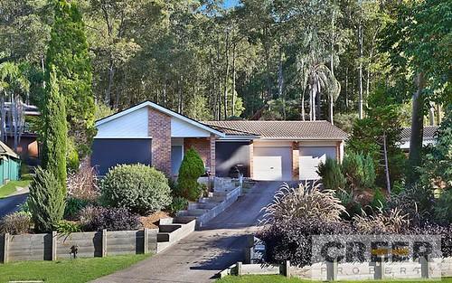 38 Lindeman Cl, Eleebana NSW 2282