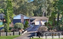 38 Lindeman Close, Eleebana NSW