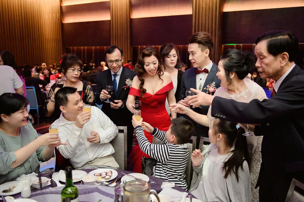 台北婚攝, 守恆婚攝, 婚禮攝影, 婚攝, 婚攝小寶團隊, 婚攝推薦, 新莊典華, 新莊典華婚宴, 新莊典華婚攝-100