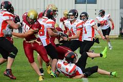 _5DSC_21044 (toptag) Tags: telfs schwaz football patriots hammers
