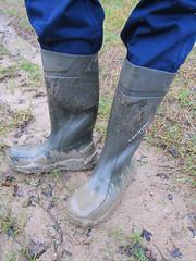 Dunlop Purofort+ (Noraboots1) Tags: dunlop dunlops purofort rubber boots wellies laarzen gummistøvler gummistiefel landmand gummistövlar