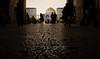 Jutro vzhaja v Isfahanu / The Morning Begins in Isfahan (PicsbyGrega) Tags: iran persia perzija isfahan bazar esfahan reflection odsev canoneos60d sigma1750mmf28exdcos bazaar