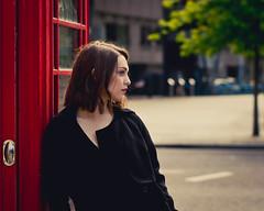 Imogen (torobala) Tags: portrait girl woman natural model shoot eyes beauty body posing face light portraiture london uk weeklyimogen unexpected tales