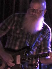 Douglas McCombs 3 (michaelz1) Tags: livemusic nightlight oakland brokeback douglasmccombs dougmccombs