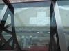 Blackpool Tower (TravelShorts) Tags: blackpooltower skywalk blackpooltowereye glassfloor circus junglejim tower high touristattraction lancashire travel