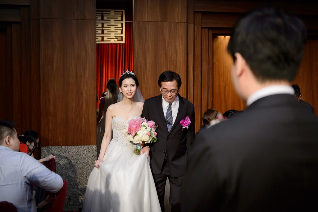 婚攝小勇,小寶團隊, 新娘Cindy, 自助婚紗, 婚禮紀錄, 遠東香格里拉宴客,宴客,台北,wedding day-081