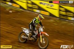 Motocross4Fecha_MM_AOR_0467