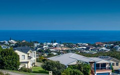 13 Harbour View, Boat Harbour NSW