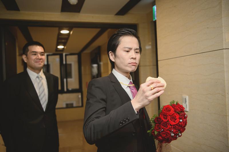 三重彭園, 三重彭園婚宴, 三重彭園婚攝, 婚禮攝影, 婚攝, 婚攝推薦, 新祕Hanya, MSC_0028