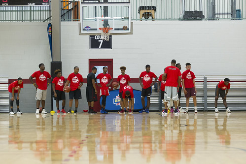 """170610_USMC_Basketball_Clinic.549 • <a style=""""font-size:0.8em;"""" href=""""http://www.flickr.com/photos/152979166@N07/35158577651/"""" target=""""_blank"""">View on Flickr</a>"""