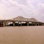 Steamboat Bill Bridge - Decatur, AL thumbnail