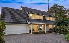 141 Burns Road, Turramurra NSW