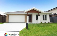 Address available on request, Buttaba NSW