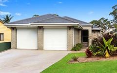 10 Lakala Avenue, Springfield NSW