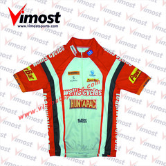 cycling jersey (lynzeng) Tags: custom sublimated cycling jersey