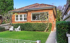 42 Surfers Parade, Freshwater NSW