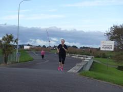 P1200460.JPG (Mark R Malone) Tags: lowerhutt newzealand parkrun