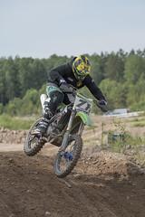 DSC_6561 (Hagmans foto) Tags: arlandamotocross motocross motox mx dirtbike