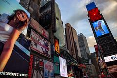 Times Square (slange789) Tags: timessquare newyorkcity