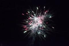 Fireworks 2017 (07) (zeriphon_the_real) Tags: fireworks firework feuerwerk new year newyear neujahr silvester 2017 nacht night fotografie photography dslrphoto dslrphotography dslr dslrfoto dslrfotografie nikon nikond7100 d7100 nightsky sky pyrotechnics pyrotechnik pyro knallkörper zeriphon