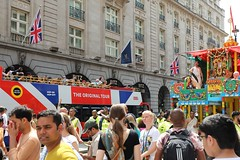 London Ratha Yatra 2017 - Sunday 18th June - Hyde Park Corner to Trafalgar Square - IMG_3336 (DavidC Photography 2) Tags: hare krishna krsna temple london england uk iskcon internationalsocietyforkrishnaconsciousness international society for consciousness spring sunday 18 18th june 2017 ratha yatra rathayatra rath festival chariots jagannath baladeva subhadra 49th 49 hyde park corner trafalgar square piccadilly circus rathayatracouk wwwrathayatracouk ratheatra cart chariot rathas carts national gallery st martininthefields lion statue statues fountains nelsons column streets procession carnival free vegetarian food prasadam