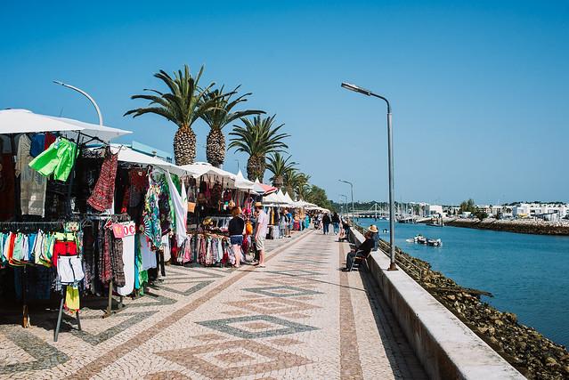 2017_04_11_Algarve_by_dobo_diana-01