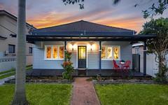 47 Bayview Avenue, Earlwood NSW