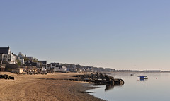 USA - Massachusetts - Provincetown (Harshil.Shah) Tags: united states america usa massachusetts ma cape cod capecod provincetown provincetownma ptown new england newengland seaside sea beach summer