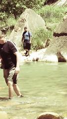 The Narrows (rudyg39) Tags: vacation zionnationalpark springdale utah narrows chuck