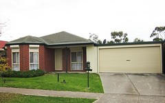 45 William Wright Wynd, Hoppers Crossing VIC