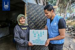 2017_Lebanon Ramadan Food Distribution_8.jpg
