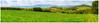 View from field near Horní Vítkov (CZ) (ErrorByPixel) Tags: czech republic panorama panoramic view field hills mountains clouds sky pentax k5 errorbypixel handheld pentaxart landscape 50mm czechy czechia polana widok góry chmury drzewa guślarz ścieżka horní vítkov pejzaż paysage clearing gickelsberg izery izerskie výhledy ještěd velkývápenný groserkalkberg jeschken jizerské hory isergebirge