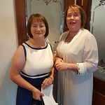 Lady Captain's Day 2017