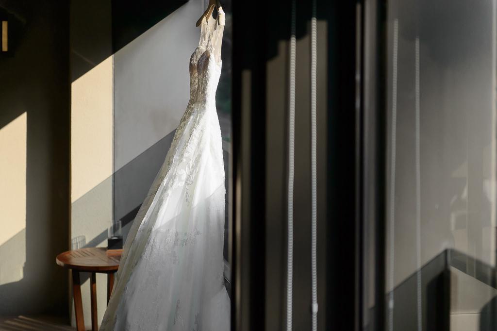 婚攝小勇,小寶團隊, 敏晏新娘秘書Makeup Artist, 自助婚紗, 婚禮紀錄, 北投麗禧,台北婚攝,推薦,宴客,wedding day-003