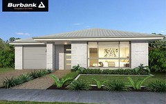 Lot 23 Eighteenth Avenue, Austral NSW