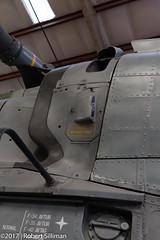 British Army Westland Lynx AH.7 #XZ185 (parts)-4293 (rob-the-org) Tags: exif:isospeed=1000 exif:aperture=ƒ80 camera:make=canon camera:model=canoneos60d exif:lens=24mm exif:model=canoneos60d geolocation exif:focallength=24mm exif:make=canon pimaairspacemuseum tucsonaz britisharmy westland lynx ah7 snxz185 f80 24mm 120sec iso1000 uncropped noflash