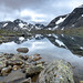 Jotunheimen National Park, Norway