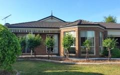 4 Justin Court, Corowa NSW
