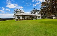 232 Greta Road, Kulnura NSW