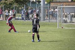 TORNEO CALCIO FRISO_18 copia (danyferr) Tags: wwwdavidericottacom 1°memorialfrisociro davidericotta pianezza calcio