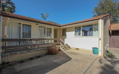 38 Ross Place, Bathurst NSW