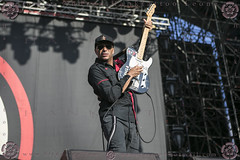 PROPHETS OF RAGE @ Firenze 2017 @ 1DX_5897 (hanktattoo) Tags: prophets of rage firenzerock firenze 25th june 2017 hip hop crossover metal rap soul rock roll concert show gig spettacolo against the machine cypress hill public enemy chuck d tom morello dj lord tim commerford brad wilk