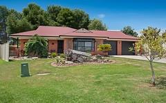 65 Dunne Crescent, Thurgoona NSW